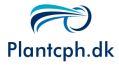 PlantCPH